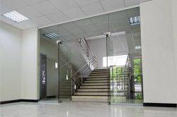 Compartimentări cu design modern