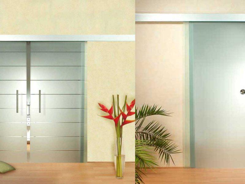 Aluminum-Railing-Glass-Sliding-Door1