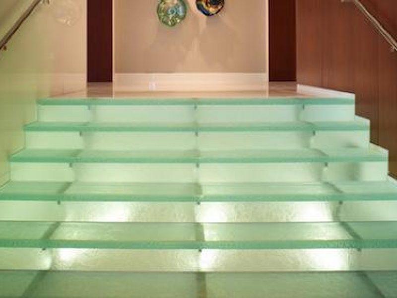 ThinkGlass_Stairs 1