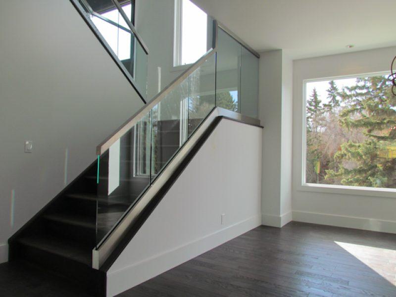 awg-glass-railings-5