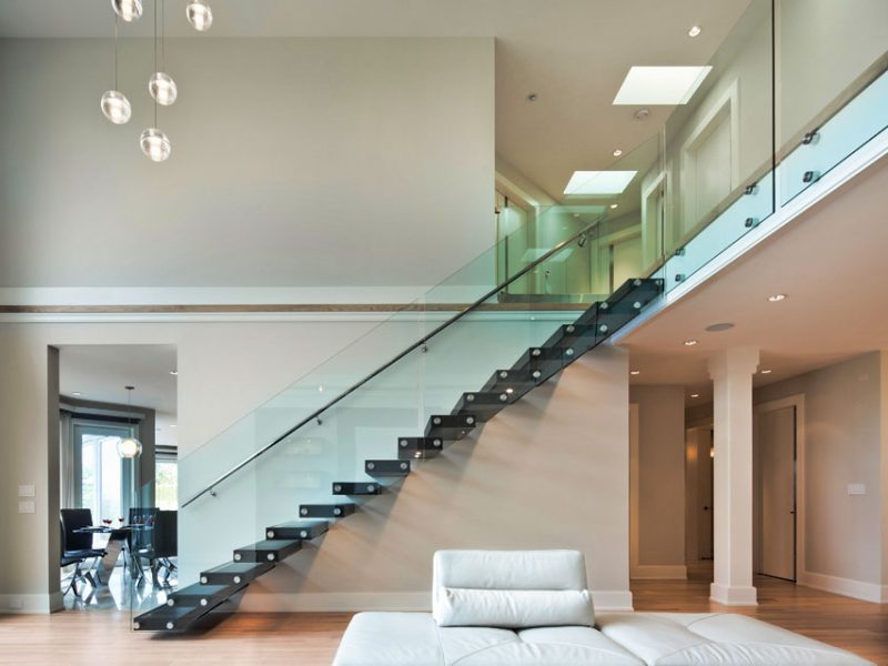 custom_glass_railings_victoria_12