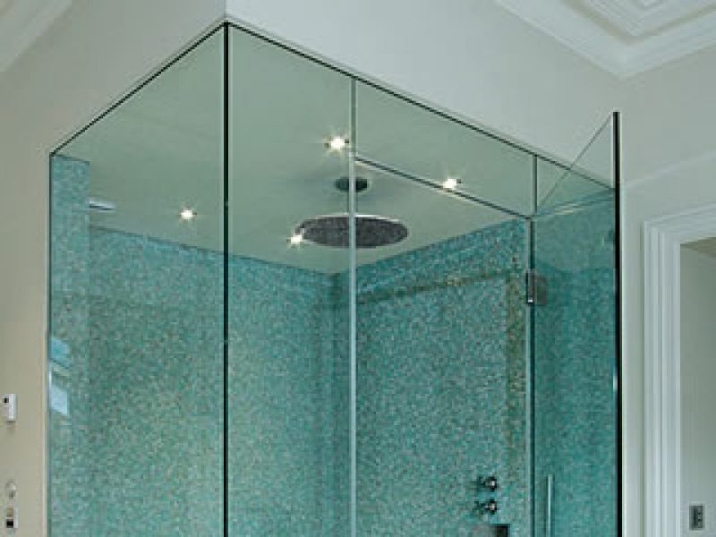 frameless-glass-shower-doors