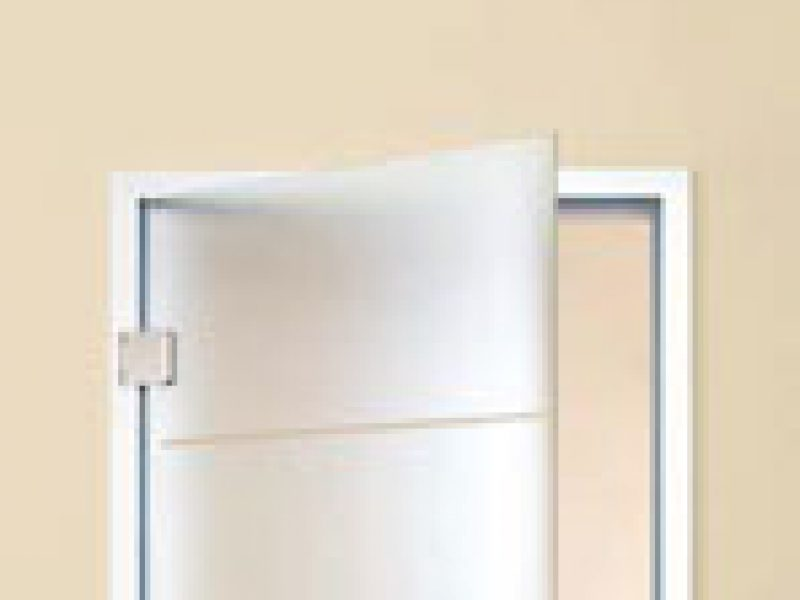 grooved-glass-doors