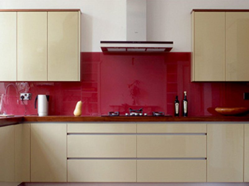 opticolour-orient-red-glass-wall-panels